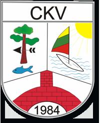 Clausdorfer Karneval Verein 1984 e.V.