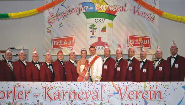 CKV Slider: Elferrat_mit_Prinzenpaar.jpg